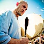Фестиваль «Барабаны замир», фото 29