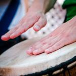 Фестиваль «Барабаны замир», фото 33