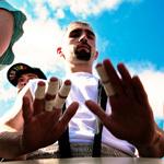 Фестиваль «Барабаны замир», фото 40