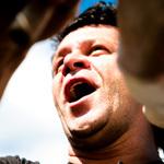 Фестиваль «Барабаны замир», фото 43