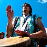 Фестиваль «Барабаны замир», фото 46