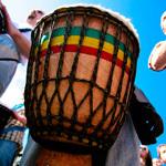 Фестиваль «Барабаны замир», фото 50