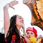 Фестиваль «Барабаны замир», фото 52