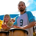 Фестиваль «Барабаны замир», фото 54