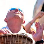 Фестиваль «Барабаны замир», фото 57