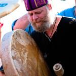 Фестиваль «Барабаны замир», фото 58