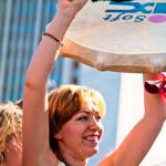 Фестиваль «Барабаны замир», фото 61