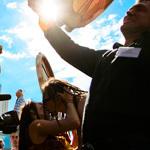 Фестиваль «Барабаны замир», фото 64