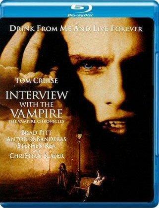 Интервью с вампиром. Обложка с сайта era-hd.ru