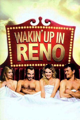 Проснуться в Рено. Обложка с сайта ipicture.ru