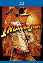 Индиана Джонс и Храм Судьбы. Обложка с сайта kino-govno.com