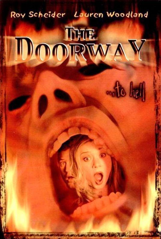 Врата ада. Обложка с сайта ipicture.ru