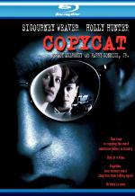 Имитатор. Обложка с сайта kino-govno.com