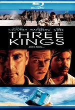 Три короля. Обложка с сайта kino-govno.com