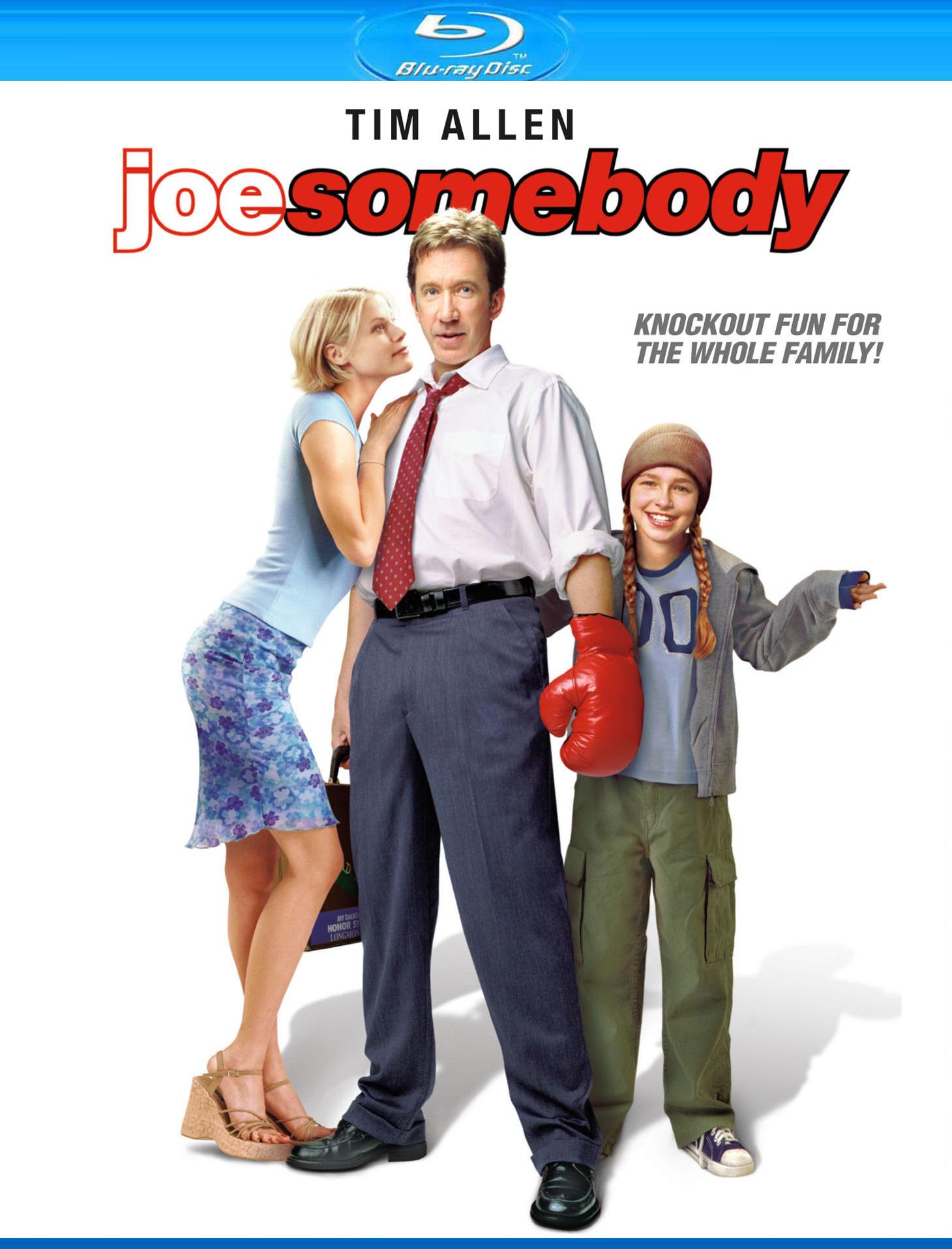 Крутой Джо. Обложка с сайта kino-govno.com