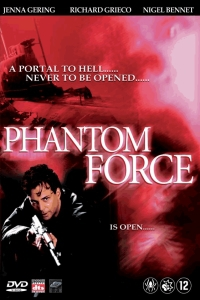 Призрак из глубины. Обложка с сайта moviesoftheday.com