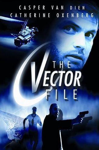 Файл «Вектор». Обложка с сайта imageshost.ru