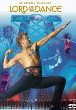 Король танца. Обложка с сайта kino-govno.com