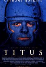 Тит — правитель Рима. Обложка с сайта kinopoisk.ru