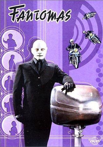 Постер с сайта movies4u.in.ua