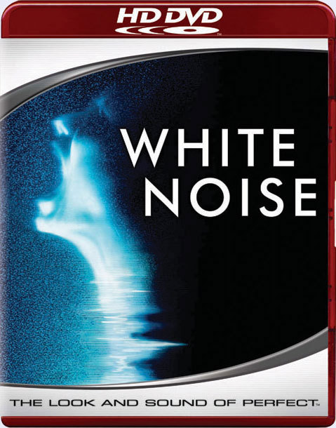 Белый шум. Обложка с сайта era-hd.ru