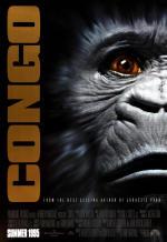 Конго. Обложка с сайта imageshost.ru