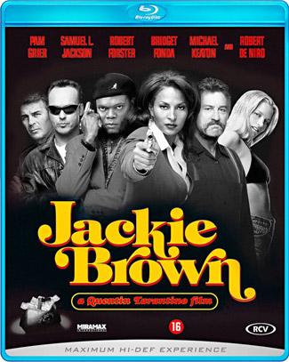 Джеки Браун. Обложка с сайта keep4u.ru