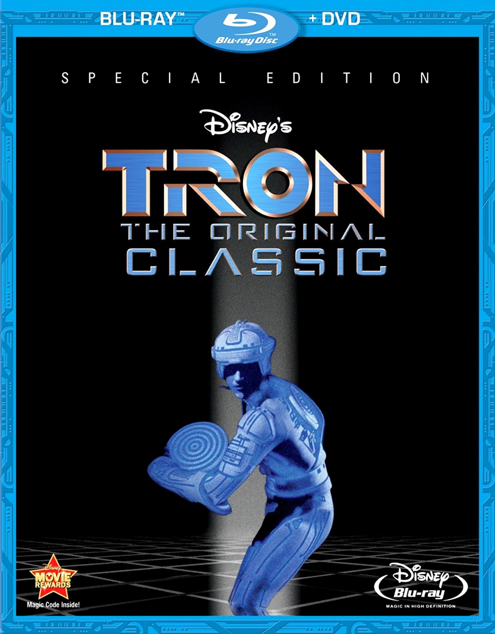 Обложка DVD с сайта fastpic.ru