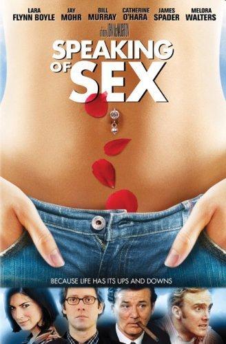 Поговорим о сексе. Обложка с сайта imageshost.ru
