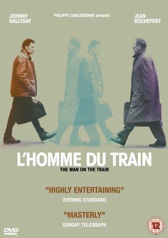 Человек с поезда. Обложка с сайта ipicture.ru