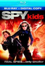 Дети шпионов. Обложка с сайта era-hd.ru