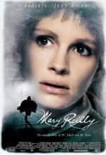 Мэри Райли. Обложка с сайта amazon.co.uk