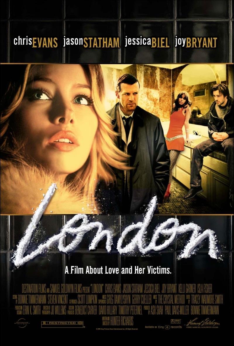 Лондон. Обложка с сайта amazon.co.uk