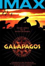 Галапагосы. Обложка с сайта imagepost.ru