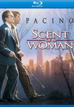 Запах женщины. Обложка с сайта kimchidvd.com