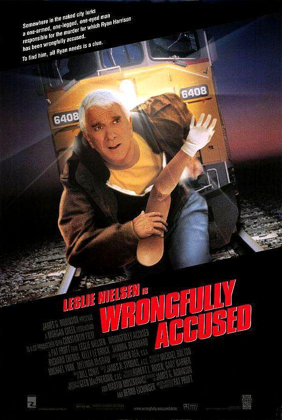 Без вины виноватый. Обложка с сайта kino-govno.com