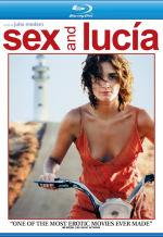 Люсия и секс. Обложка с сайта ipicture.ru