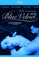 Синий бархат. Обложка с сайта imagepost.ru