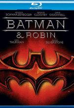 Бэтмен и Робин. Обложка с сайта era-hd.ru