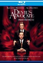 Адвокат дьявола. Обложка с сайта kino-govno.com