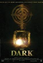 Темные силы. Постер с сайта kinopoisk.ru