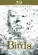 Птицы. Обложка с сайта kino-govno.com