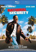 Национальная безопасность. Обложка с сайта kinopoisk.ru