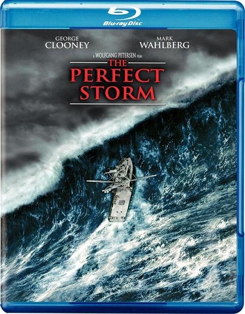 Идеальный шторм. Обложка с сайта era-hd.ru