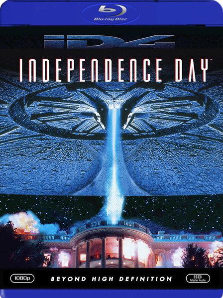 День независимости. Обложка с сайта era-hd.ru
