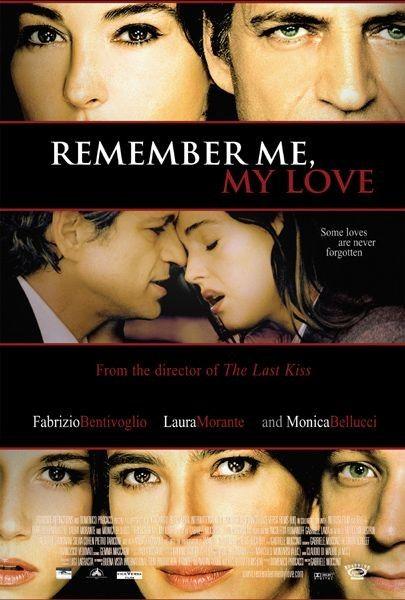 Помни обо мне. Обложка с сайта kino-govno.com