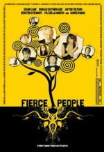 Жестокие люди. Обложка с сайта kinokopilka.tv