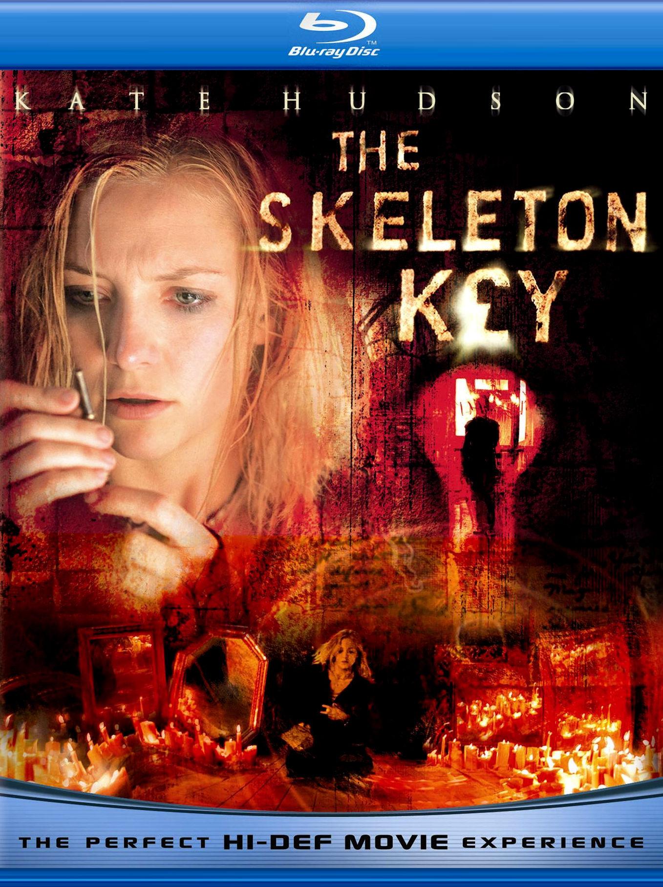 Ключ от всех дверей. Обложка с сайта era-hd.ru