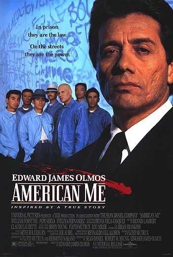 Американизируй меня. Обложка с сайта amazon.de
