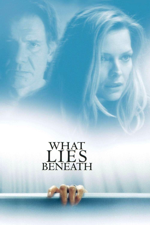 Что скрывает ложь. Обложка с сайта keep4u.ru
